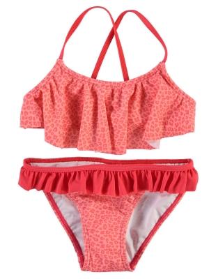 Bikini nitZujungle 158/164