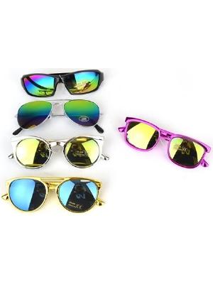Solglasögon UV400