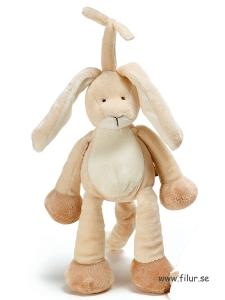 Teddykompaniet Dinglisar Speldosa Kanin