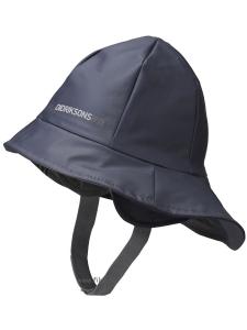 Didriksons Sydväst marinblå