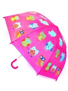 Paraply Ugglor
