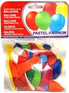 Runda Ballonger 20-pack