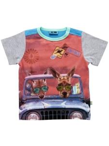 Me Too T-shirt Felix79 m coolt fotoprint