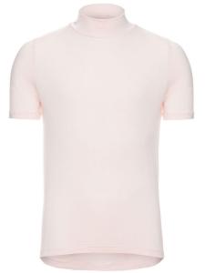 LMTD Top nitNeck rosa 158/164 cl