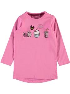 Tunika Ferberit med Cupcake
