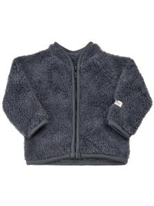 Baby Lurvjacka Blå 50cl