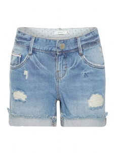 Name It JeansShorts ROSE regular noos