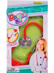 Leksaks-Stetoskop