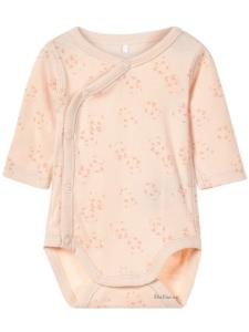 Eko Babykläder