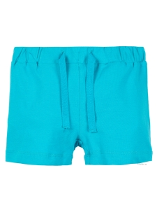 Shorts Dedionno Turkos