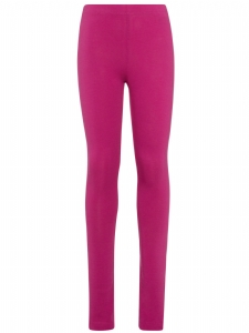 Name It Leggings Vivian Cerise EKO
