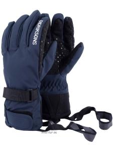 Didriksons Handske Five Marinblå