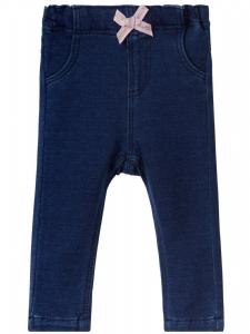 NBFTHEA DNMBARBEL 3090 NOOS Jeans EKO