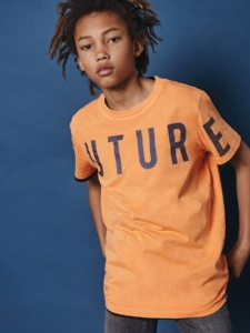 NLMOTTO SS TOP FUTURE EKO
