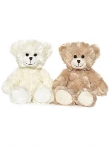 Teddykompaniet Nalle Samuel