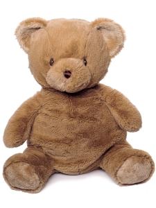 Teddykompaniet Nalle Sander