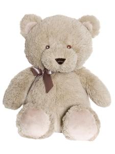Teddykompaniet Nalle Elton