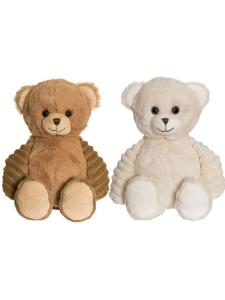 Teddykompaniet Totte