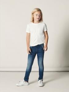 NKMTHEO DNMTOGO 3152 Jeans X-Slim