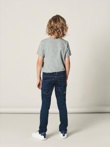 NKMROBIN DNMTHAYER 3157 Jeans Regular NOOS