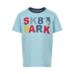 MINYMO SS TOP Skate Park
