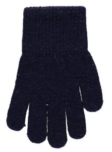 Fingervantar 70% ull - Marin